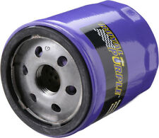Engine Oil Filter Royal Purple 10-44