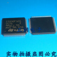 5PCS CM501 CMO brand new QFN48 LCD screen IC Chip
