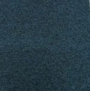 Heuga Blue Riband 727  Heavy Duty Carpet Tile New Only £40 box of 20 DELIVERED
