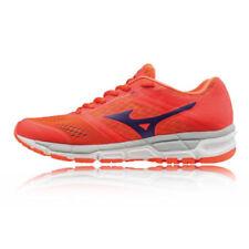 Chaussures orange pour fitness, athlétisme et yoga, pointure 39