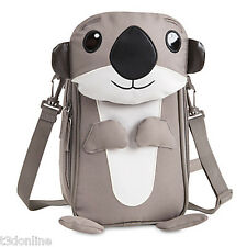 Authentic Disney Finding Dory Otter Lunch Tote Kids Children Bag