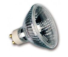 SYLVANIA Lámpara Halógena Hi-Spot ES63 230V 50W GU10 25°Cálido White Regulable