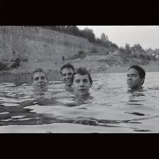 SLINT - SPIDERLAND   (180g LP Vinyl + dvd + download code) sealed
