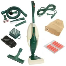 Vorwerk Kobold 131+ EB 351, with Matching New Motor by Yes Top ssw101
