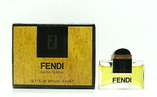 Fendi Donna Miniatur EDP / Eau de Parfum 5 ml