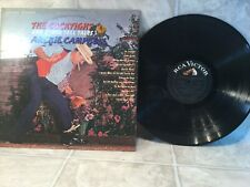 Archie Campbell – The Cockfight and Other Tall Tales Vinyl, Lp, 1966