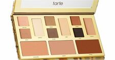 BRAND NEW Tarte Summer Clay Play Face Shaping Eye Palette Contour NIB