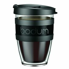 Ebay IsothermeAchetez Sur IsothermeAchetez Ebay Mug Mug Mug Sur Yv6fmbyI7g