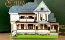 Shelia's Collectibles – Phillippi Home, Knoxville, Tennessee – Gfb 02