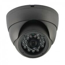 Tribrid HD 2.4MP 1080P CCTV Camera HD SDI, HD EX-SDI, HD CVI OSD DWDR UTC 3.6mm