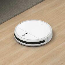Xiaomi Mi Robot Vacuum-Mop, Staubsaugerroboter, Saugroboter, Wischroboter