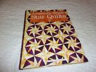 Amazingly Simple STAR QUILTS   Quilt Book