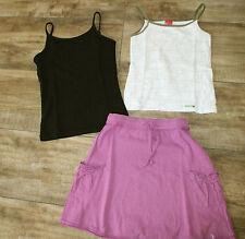 Esprit Mädchen-Röcke