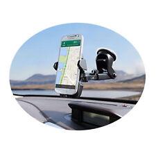 Auto Halterung für Samsung Galaxy S4 Active KFZ Halter Autohalterung PKW