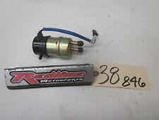 1994 Yamaha Virago 535 Fuel Pump