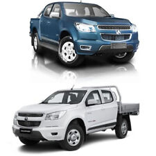 Holden Colorado Repair Manual 2012-2017 WORKSHOP SERVICE REPAIR MANUAL