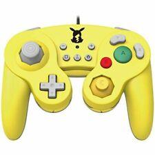 Accessoires Nintendo Switch pour jeu vidéo et console