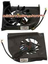 Ventola CPU Fan AB7505HF-LBB HP Pavilion DV6533EZ, DV6534EA, DV6535EA, DV6535EF