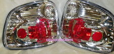 2001 TO 2003 PAIR OF  (RT & LF)  TAIL LIGHT FOR FORD F150 FLARESIDE PRF