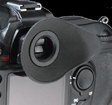 Hoodman HoodEYE for Canon EOS Rebel XT XTi XS XSi T1i T2i T3 T3i T4i T5i