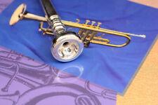 MARCINKIEWICZ  E12* VIZZUTTI Trumpet MP