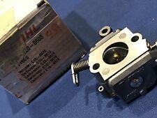 New OEM Stihl MS170 MS180 017 018 chainsaw Carburetor 1130 120 0603