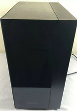 Samsung Bluetooth Subwoofer PS-WF450 WiFi  Compatible