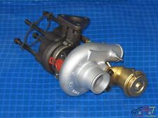 Turbolader HYUNDAI Accent Getz Lavita Matrix 1.5 CRDi 60 kW 82 PS 49173-02610