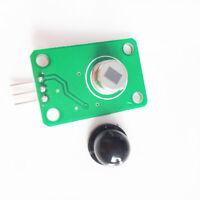 PIR Motion Detector IR Pyroelectric Infrared Human Body Sensor Module NEW