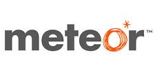 Meteor Mobile Ireland Irish Sim Card Micro Sim or Nano Sim 4G Free Postage