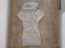 Women's New York At Last Sweater Dress size L