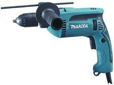 Makita Elektro-Schlagbohrmaschine Schnellspann-Bohrfutter 710W HP1631