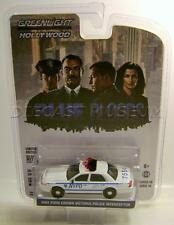 2001 '01 CROWN VICTORIA NYPD POLICE COP BLUE BLOODS GREENLIGHT HOLLYWOOD 2017
