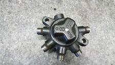 FORD MONDEO MK4 2007-10 1.8 TDCI 125 BHP DIESEL FUEL RAIL 4M5Q9D280DB #G7B03