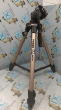 VELBON 9000 DELUXE PHOTO VIDEO TRIPOD