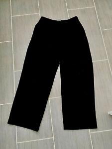 oska trousers size 3