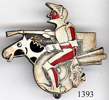 1393 - GRDI - 2e G.R.D.I