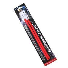 elastico BARNETT tubolare per FIONDA cobra pro diablo strike nine ELASTICI