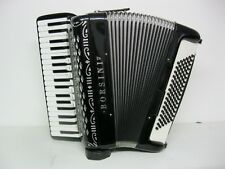 Fisarmonica Borsini 96 Bass Top! MADE IN ITALY