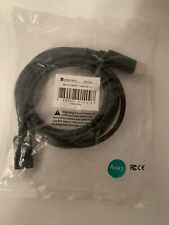 Monoprice Select Series DisplayPort 1.2 Cable, 10ft