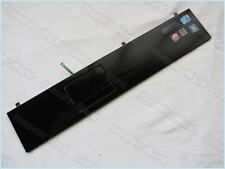 80794 Coque supérieure touchpad HP PROBOOK 4710S