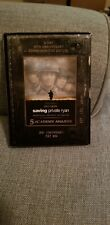 Saving Private Ryan (2-Dvd Set) D-Day 60th Commemorative Edition Fast Shipping
