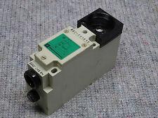 Telemecanique xuc-f01613 Photoelectric sensor 230 voltios