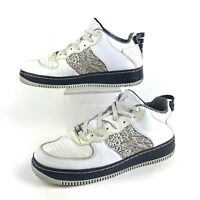 Nike Air Jordan Men's Shoes Fusion Force XX AJF 20 332122-103 US 10 Basketball