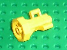 LEGO Yellow Minifig Utensil Underwater Scooter ref 30092 / set 6441 6560 6559...