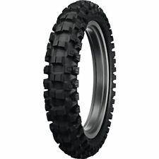 90/100-14 Dunlop Geomax Mx52 Intermediate-Hard Terrain Rear Tire