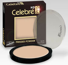 Mehron Celebré Pro HD Pressed Powder - LIGHT 3 - 100% VEGAN