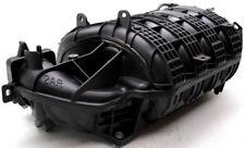 OEM Toyota Camry Intake Manifold 17120-0V010