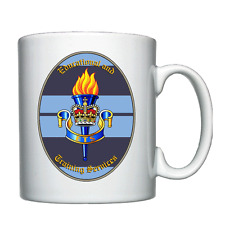 ETS  -  Educational and Training Services  -  Personalised Mug