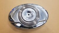 Harley Davidson Dyna Softail Air Cleaner Filter Cover